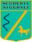 Scuderia Ai Gereali
