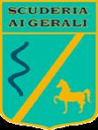 Scuderia Ai Gereali